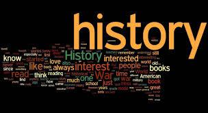 Grade 11 History Unit 4