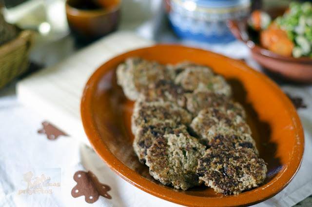 kyufte-albondiga-bulgara2