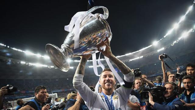 مباراة ريال مدريد وفكتوريا بلزن بث مباشر اليوم 23-10-2018 في دوري ابطال اوروبا يلا شوت لايف