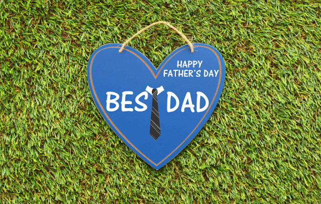 Fathers Day Inspirational Quotes,Poems,Messages, Images