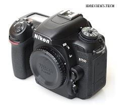Spesifikasi dan harga Nikon D7500