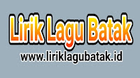 Chaken Supusepa Feat Mona Latumahina - Bahasa Cinta