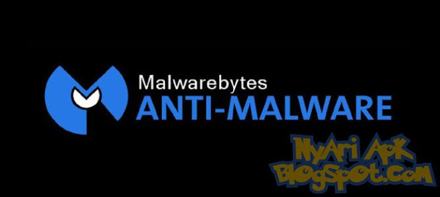 Download Malwarebytes Anti-Malware v2.1.1.16 Apk for Android