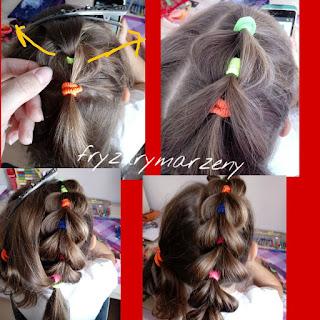 warkocz-pull-through-fryzury-dla-dziewczynek-warkocz-na-gumkach-efektowny-warkocz