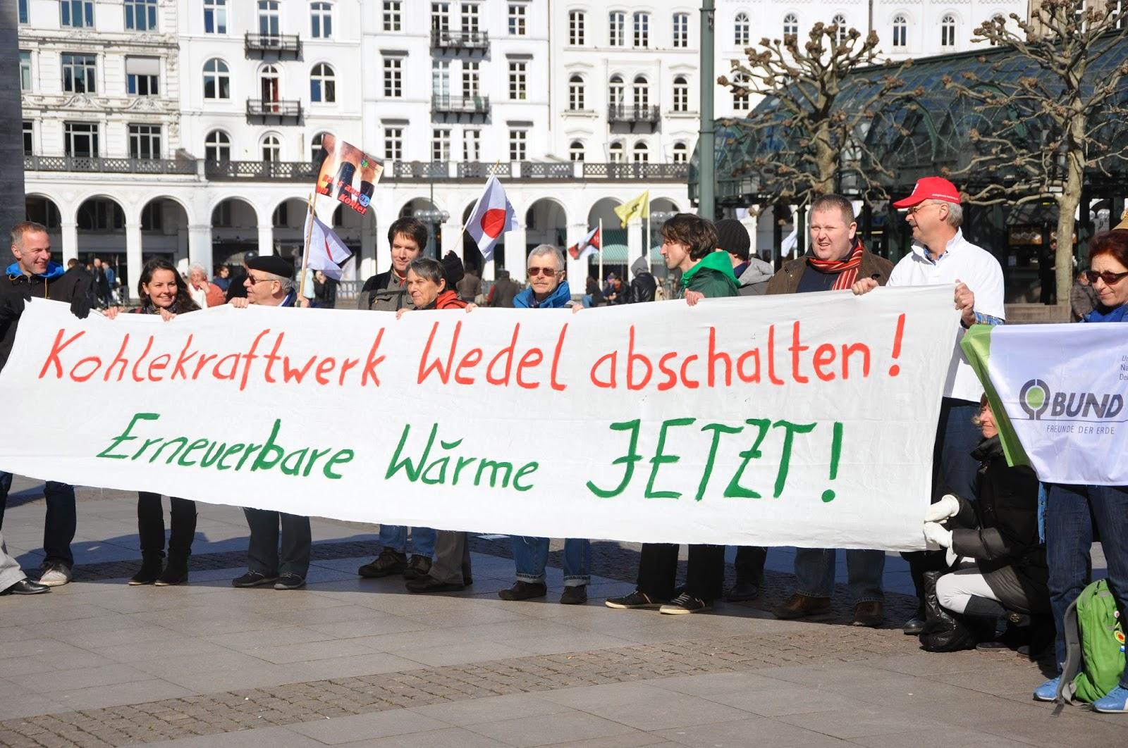 wedel deutschland kommende veranstaltungen