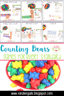 http://kindergals.blogspot.com/2017/06/using-counting-bears-to-teach-all-math.html