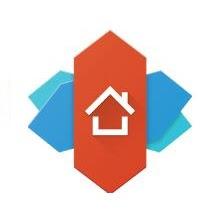 Nova Launcher; aggiornamento versione 5.1. Tante le novità tra cui i badge dinamici