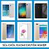 Khi nào thì cần phải thay mặt kính Xiaomi Mi4S?