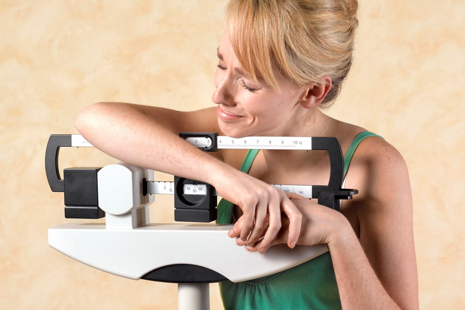 Причины Почему Девушки Не Могут Похудеть. Почему я не хотела худеть. 7 причин, которые мешали снизить вес