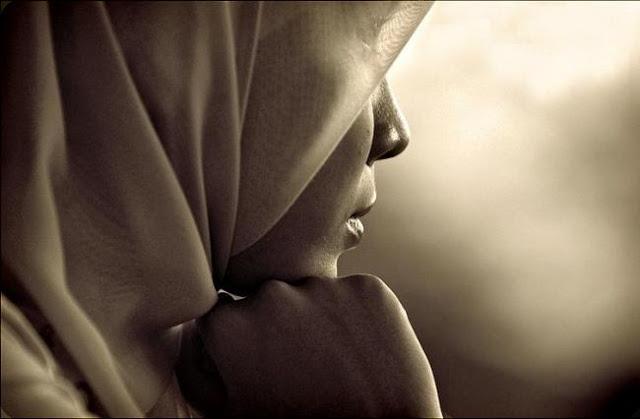 Jangan Di Anggap Remeh, Yang Paling Setia Pun Bisa Pergi Kalau Dirinya Sudah Tak Dihargai