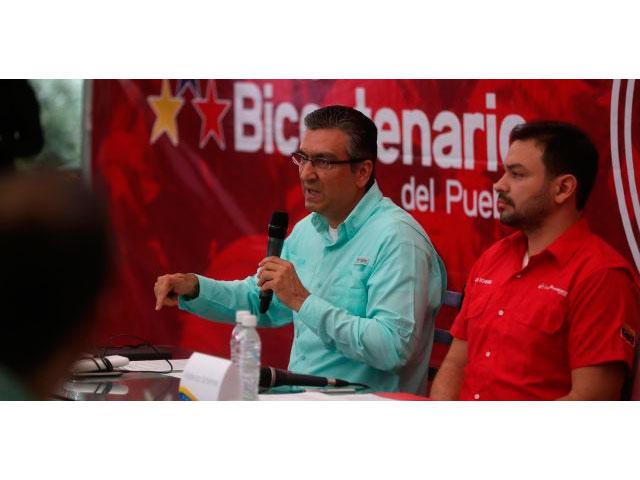 BANCO BICENTENARIO ABRIRÁ 280 AGENCIAS ESTE SÁBADO PARA PAGAR PENSIONES