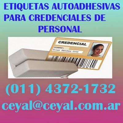 Vélez Sársfield Capital BsAs Etiqueta Ribbon s4m