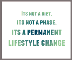 Why Do We Complicate Fitness?