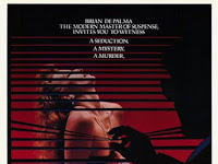 Download Film Body Double (1984) BluRay Full Movie