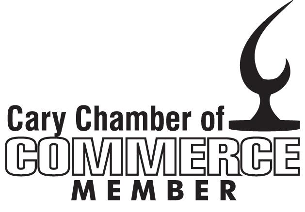 Cary Grove Chamber Membership