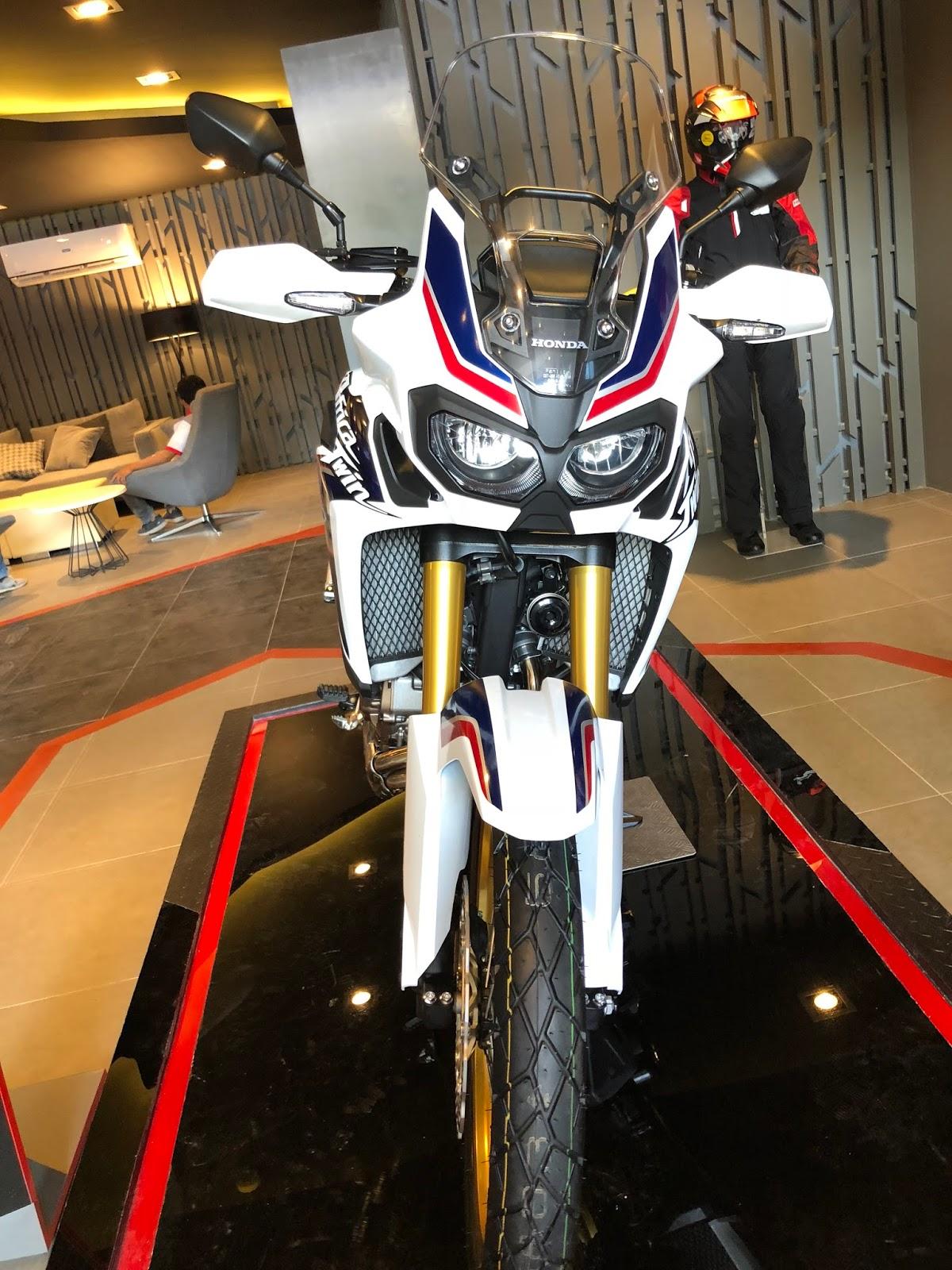 For More Information On Honda Big Bikes And Flagship Shops Visit Hondaph Or Like Hondas Official Facebook Page At HondaPH