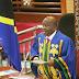 BUNGE LAFANYA MABADILIKO YA VIONGOZI KWENYE KAMATI MBALIMBALI,ANGALIA HAPA