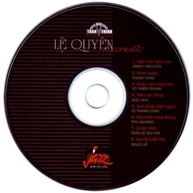 le-quyen-acoustic%2B3.jpg