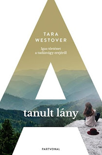 https://moly.hu/konyvek/tara-westover-a-tanult-lany