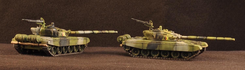 T-72%2Bone.jpg