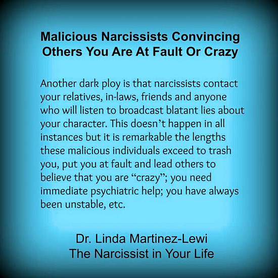 Misadventures with Angry Alcoholics, Bullies and Narcissists