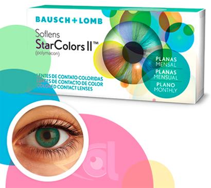Renu® - lentes de contato de silicone hidrogel para correção de miopia ou  hipermetropia, com alta transmissibilidade de oxigênio, bordas finas e ... 9303678435