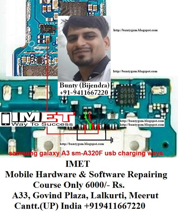 mobile repairing course pdf free download