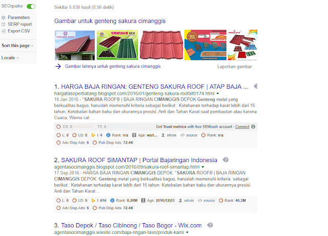 cara riset keyword dengan google adwords,cara mencari kata kunci diGOOGLE-cara riset keyword-riset keyword-cara membuat keyword-riset keyword google-