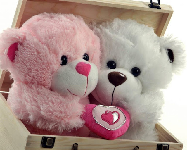 Long Distance Gifts for Your Loved One