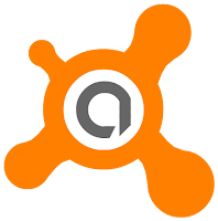 Avast Free Antivirus is an efficient, comprehensive anti-antivirus and anti-malware solution
