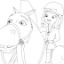minimus coloring pages - photo#14