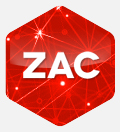 Cómo seguir un Evento en la Red ZAC