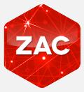 Cómo seguir un Evento en la Red ZAC