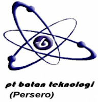 http://rekrutindo.blogspot.com/2012/05/bumn-recruitment-pt-batan-teknologi.html