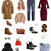 J.Crew Black Friday Sale Top Picks
