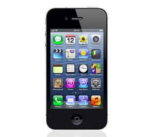 berikut adalah langkah langkah dalam melakukan pgrade / memperbarui iphone 4s ke ios 9
