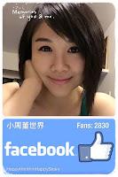 www.facebook.com/1437ritaandhim