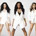 EITA! Fifth Harmony virá ao Brasil para show fechado em dezembro!