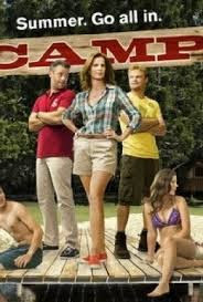 Assistir Camp Online Legendado e Dublado