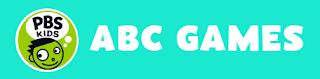 http://pbskids.org/games/abc/