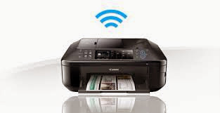 Canon Drivers, Free Download Drivers Canon MX434 Printer  For Windows 8.1/8.1 x64/8/8 x64/7/7 x64/Vista/Vista64 Mac OS  10.5/10.6/10.7/10.8/10.9 and linux