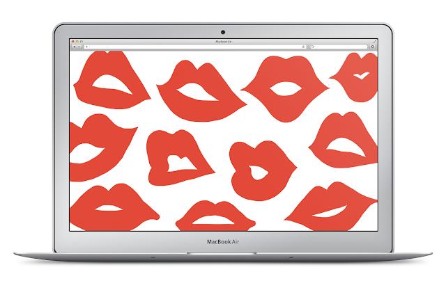 Valentine's Day Design Downloads | LLK-C.com