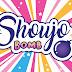 Shoujo Bomb estreia campanha de financiamento no Catarse