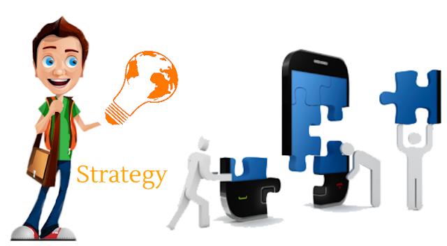 Mobile apps development India