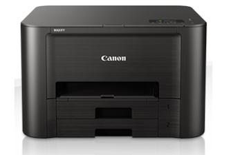 """""""Canon MAXIFY iB4060"""""""