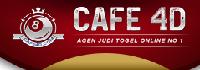 daftar, link alternatif, wap kafe toto , cafe4d