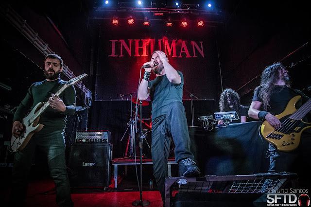 https://songs4deaf.blogspot.com/2019/03/report-inhuman-xx-anos-de-foreshadow.html