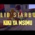 AUDIO   Alid Star Boy - KiKi Ya MsiMu Dj Extended   Download [SINGELI]