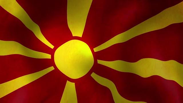Trott, Boyle, Stivers Renew Macedonia Caucus for 115th Congress