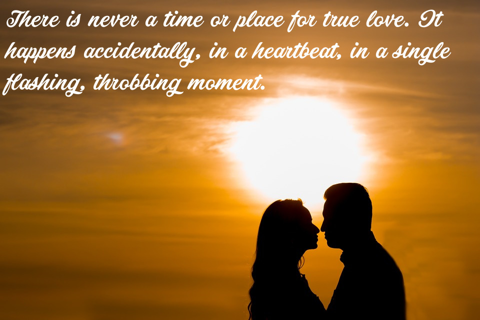 Valentine'S Day Quotes For Husband 3